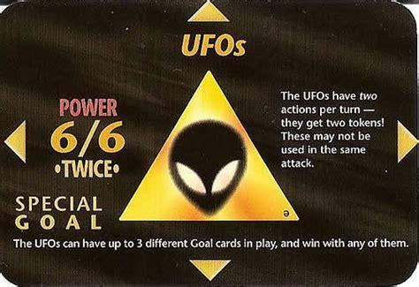 illuminati espanol cartas iluminati completas paranormal taringa