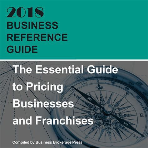 solidworks 2018 reference guide books 2018 business reference guide business brokerage press