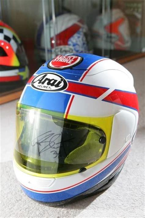 Helmet Arai Shoei kevin schwantz helmet arai shoei kevin o leary and helmets