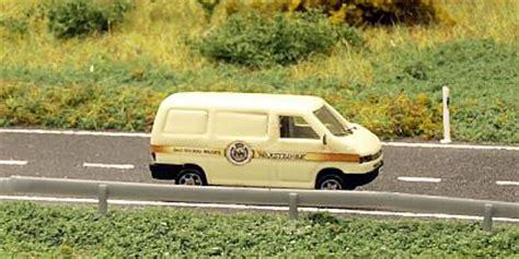 T4 Neu Lackieren by Transporter