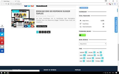 membuat skck online di bali cara membuat notifikasi pengunjung online di blog serba