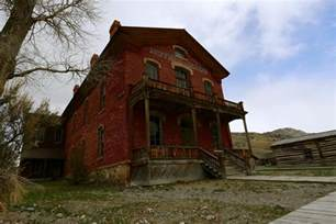 bodie calif ghost towns of america pictures cbs news