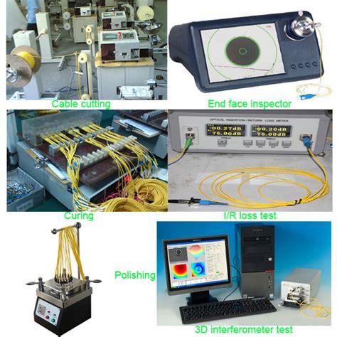 Attenuator Sc 5db sc apc fiber optic attenuator 5db 10db 15db optical fiber
