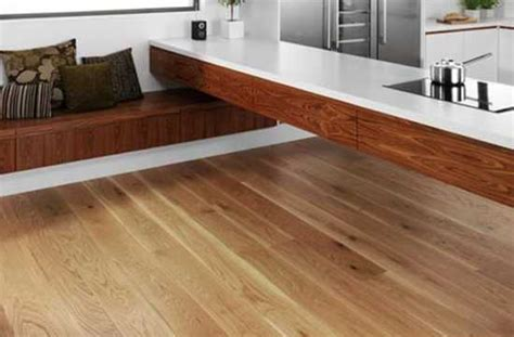 kitchen wood flooring ideas top 8 stylish green flooring ideas offering cost effective