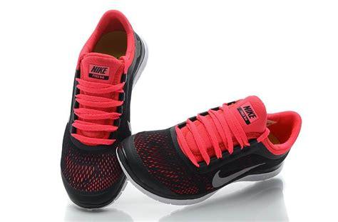 Nike free run 3 v5 women's uk clothes size conversion