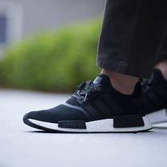 nmd images   adidas nmd fashion outfits