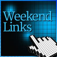 Weekend Links Egotastic 6 by Weekend Reports Photos Links More Bernews