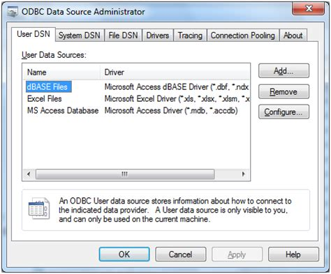 installing xp with mysql already installed install odbc driver windows xp wholefilm