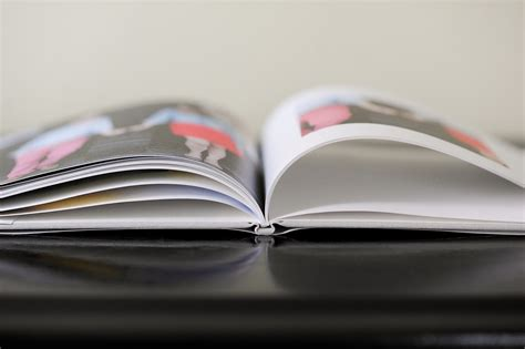 Hardcover Wedding Book by Photography Keepsakes Hardcover Engagement Book Raleigh