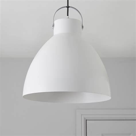 white ceiling lighting diy