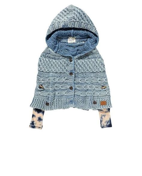 Scotch By Loving Shop 61 best baby clothes images on babies clothes