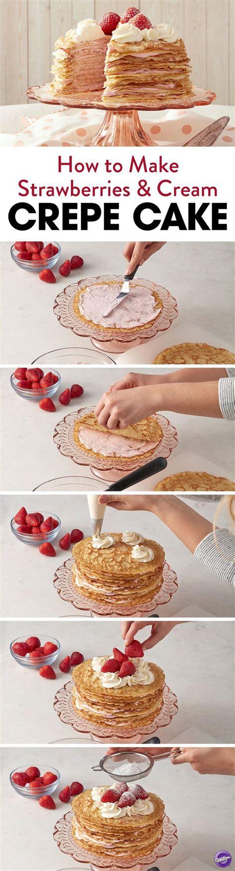 easy bake games secrets to decorating layer cakes 283 best cake hacks baking tips images on pinterest