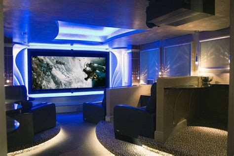 lighting design for home theater 80 home theater design ideas for men movie room retreats