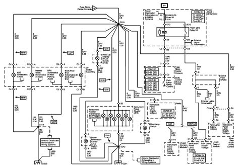 2004 buick rendezvous engine diagram picture 2004 free engine image for user manual diagram 2004 buick rendezvous diagram free engine image for user manual