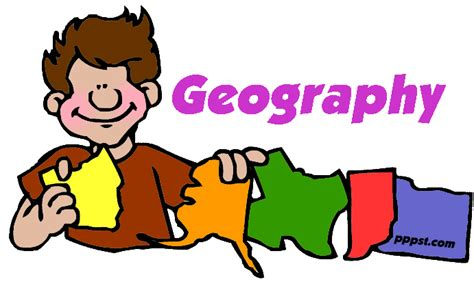 5 themes of geography illustration wlpcs5 mr burke