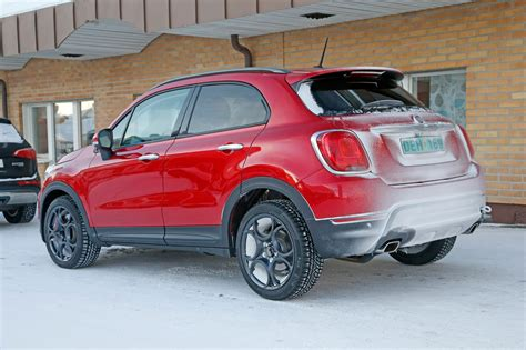 fiat in fiat 500x abarth 2018 is fiat readying a hatch