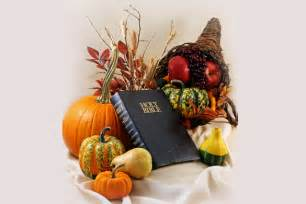 thanksgiving day facts information about thanksgiving day dgreetings