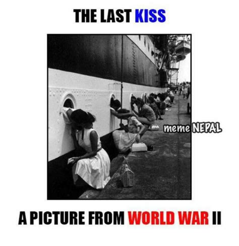 funny kiss memes of 2017 on sizzle ons