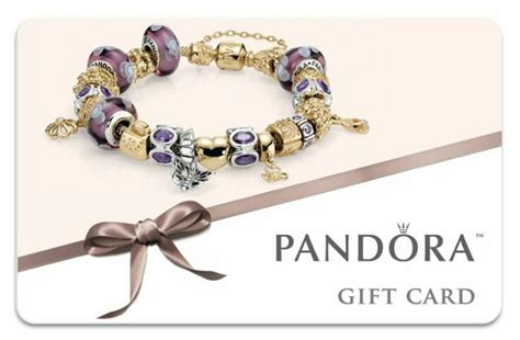pandora gift card for sale in dublin 7 dublin from kerrym95 - Pandora Gift Card