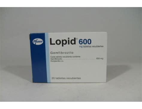 Obat Gemfibrozil by Gemfibrozil 600 Mg Tablet Aminophylline Cellulite