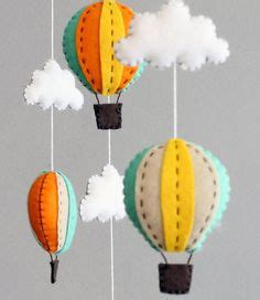 how to make baby mobiles for cribs 1000 images about diy crib mobiles on pinterest crib