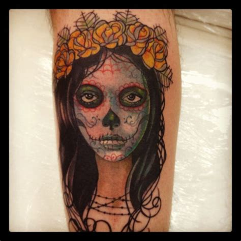 katrina tattoo 17 best images about 180 s on hippies the
