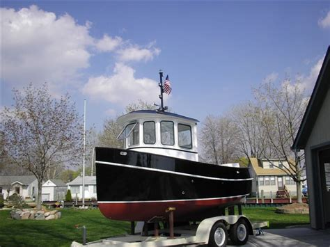 tug boats for sale in ct image