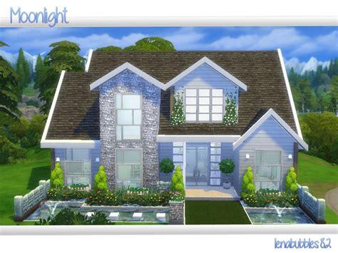 sims 4 house best 25 sims 4 houses ideas on pinterest sims ideas sims 2 and sims house