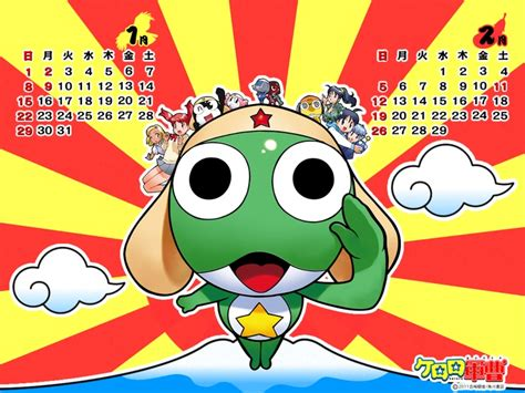 Keroro Real Type 04 Keroro Gunso Plamo Collection Bandai 1000 images about sgt frog on my childhood american and toys