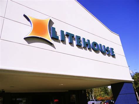 glass house strongsville litehouse corporate office litehouse products office photo glassdoor co uk