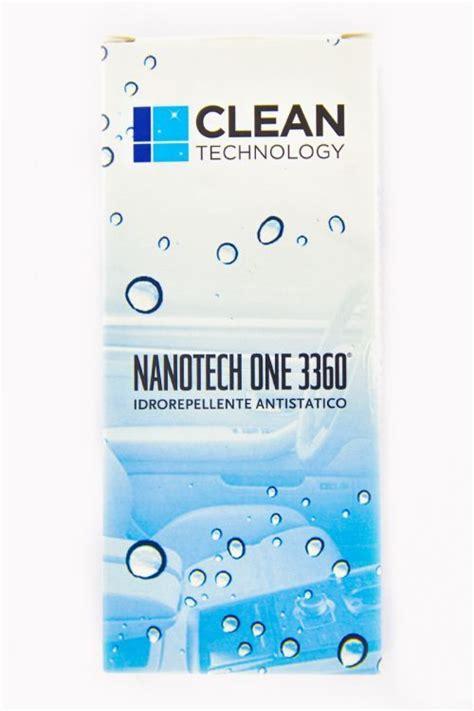 trattamento anticalcare doccia trattamento anticalcare permanente per box doccia