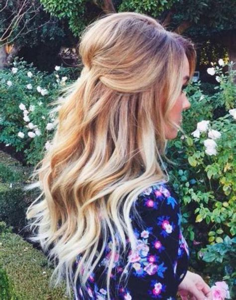 how to pull my hair back like yoland foster step by step 25 best ideas about hair pulled back on pinterest