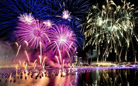 new year hd wallpaper 2015 happy new year 2015 countdown fireworks hd wallpaper