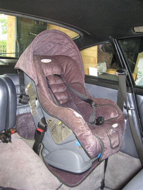 porsche 911 baby seat baby child seat solution but in australia