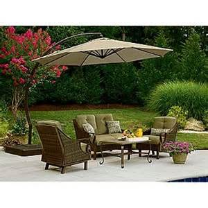 Stand Alone Patio Umbrella I The Stand Alone Umbrella For The Yard