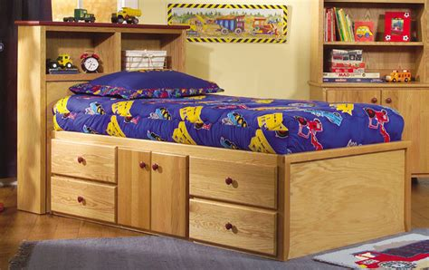 kids bedroom source made in new england children s furniture the bedroom source