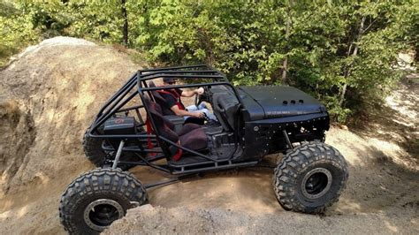 jeep rock crawler buggy 2010 jeep wrangler buggy crawler for sale
