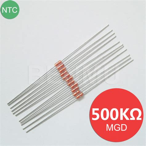 10k resistor substitute replace ntc with resistor 28 images ntc resistor characteristics 28 images ptc thermistor