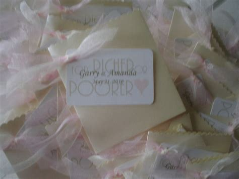themes of lottery rose 65 best images about lottery ticket wedding favor on