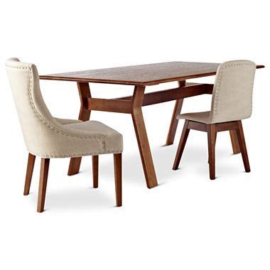 jcpenney dining room furniture shopstyle happy chic by jonathan adler bleecker 79 quot rectangle dining