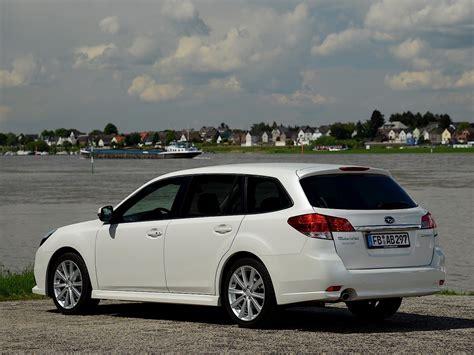 subaru legacy wagon 2017 subaru legacy wagon specs 2009 2010 2011 2012 2013