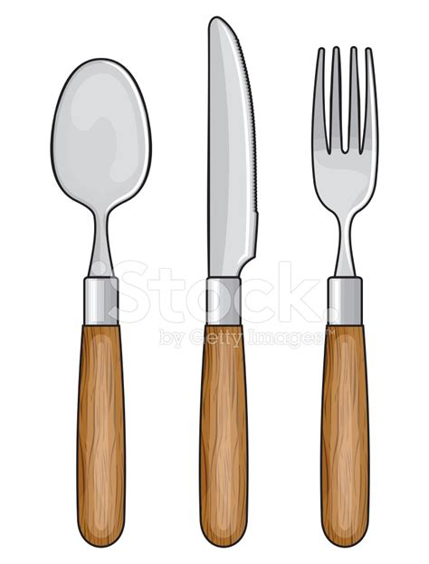spoon and fork knife fork and spoon stock photos freeimages