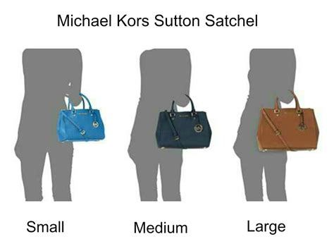 how many bags of hair for medium size twists ella pretty blog bag review my michael kors sutton