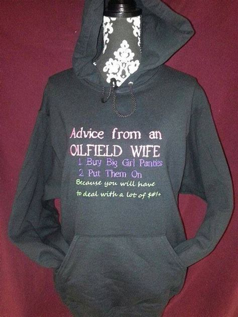 8 best images about oilfield onesie sayings on 30 best gas humor images on field