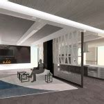 1 court square 28th floor island city ny 11120 look at the amenities in tallest residential