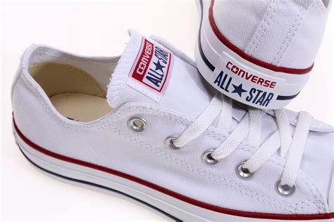 imagenes converse originales zapatos converse blancas all star originales bs 278 000