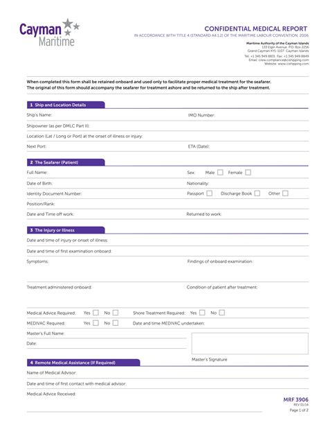 sign up forms templates swot analysis word template