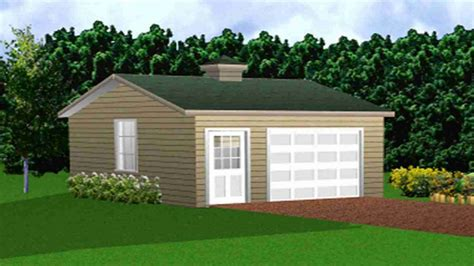 Hip Roof Home Plans by Hip Roof Garage Kits Hip Roof Garage With Apartment Plans