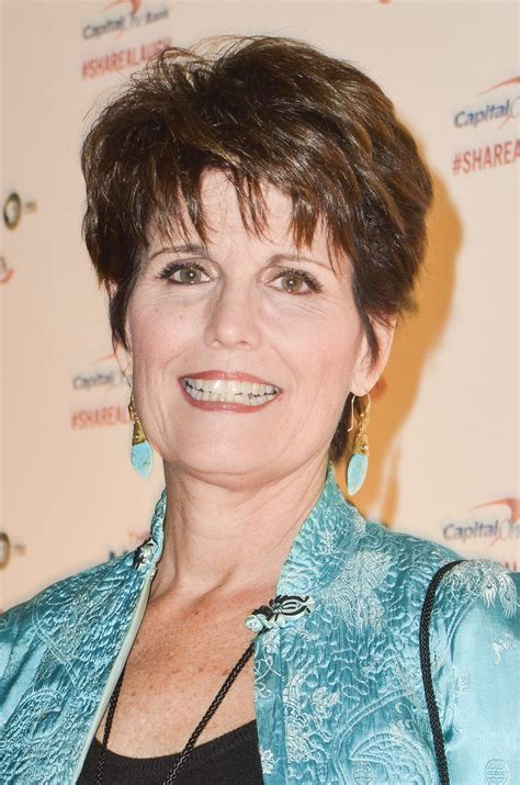lucy arnaz today lucie arnaz tells closer i see the world through my dad
