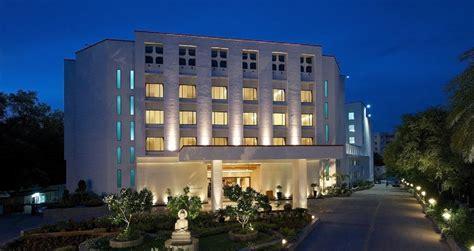 Marigold Hotel Address   Marigold Hotel Begumpet Contact